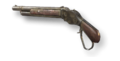 Model 1887 menu icon MW2.png