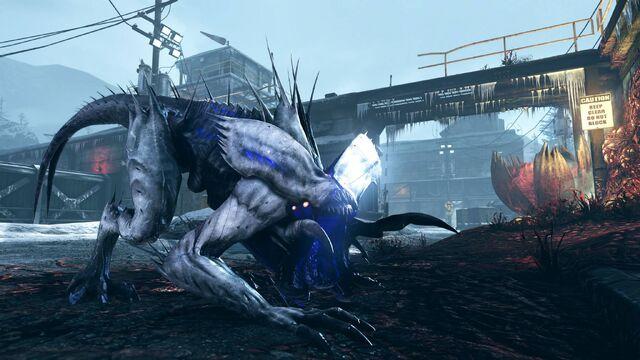 File:Phantom Extinction CoDG.jpg