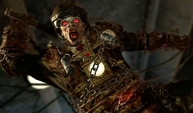 File:Brutus attacking Mob of the Dead BOII.png