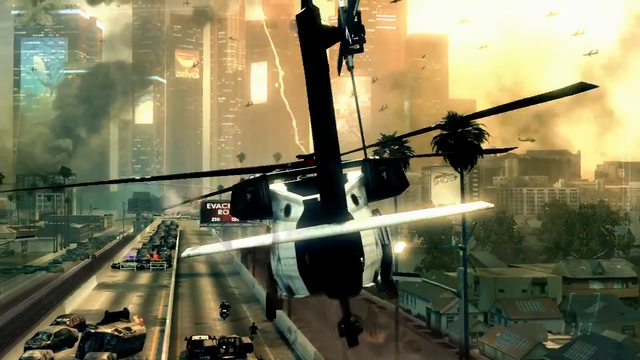 File:Call of Duty Black Ops II Release Trailer Picture 28.png