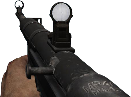 File:MP40 Aperture Sight WaW.png