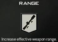Range MW3 CreateAClass