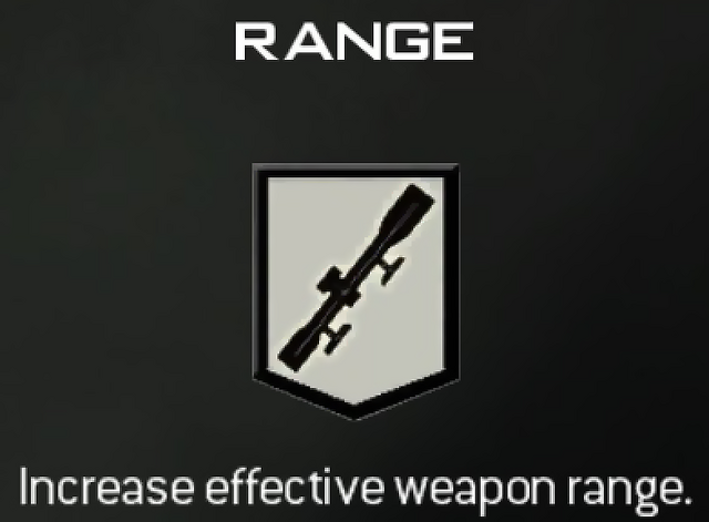 File:Range MW3 CreateAClass.png