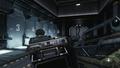 Stinger M7 Nighthawk AW.png