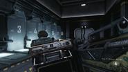 Stinger M7 Nighthawk AW