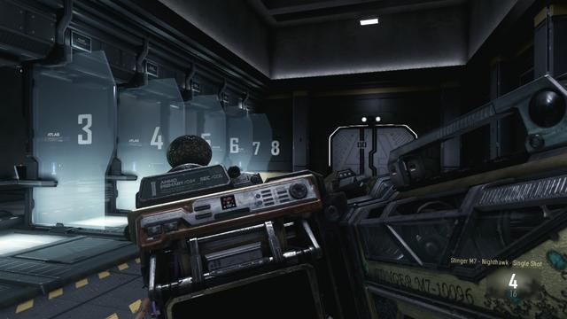 File:Stinger M7 Nighthawk AW.png