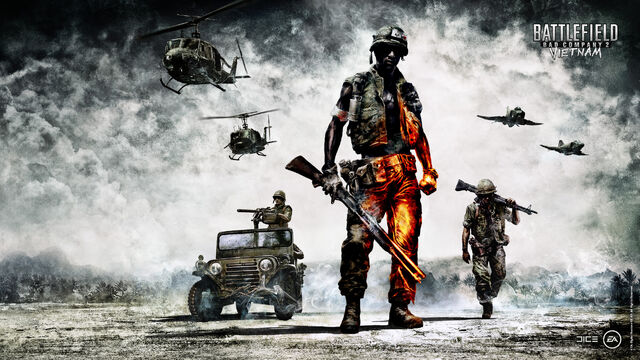 File:BFBC2 Vietnam Wallpaper.jpg