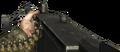 Browning M1919 Bipod WaW.png