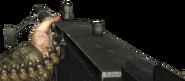 Browning M1919 Bipod WaW