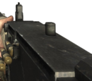 Browning M1919/Attachments