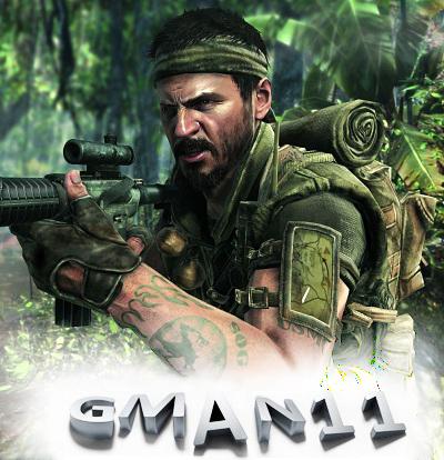 File:Gman11 Avatar.jpg