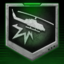 ManVersusMachine Trophy Icon MWR