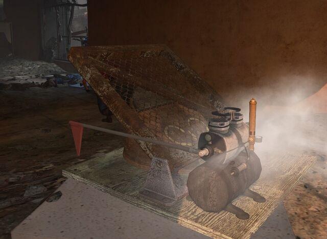 File:Realoading Trample Steam Zombies BOII.jpg