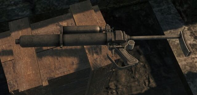 File:Zipline Gun.jpg