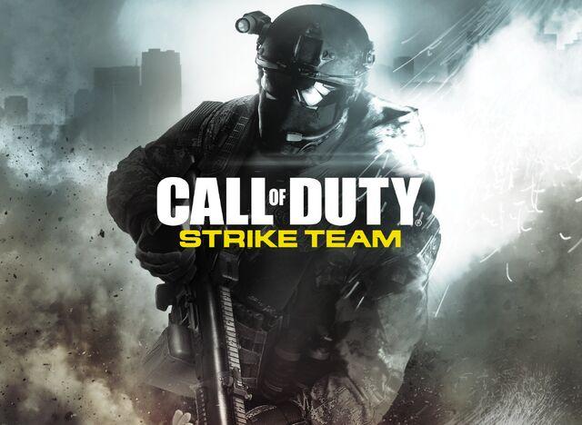 File:Call of Duty Strike Team key art.jpg