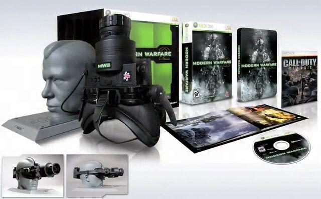 File:Prestige Edition MW2.jpg