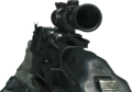 AK-47 ACOG Scope MW3.png
