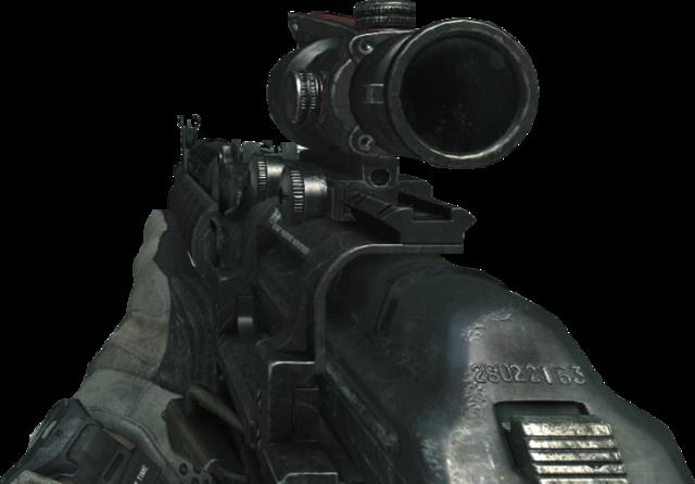 File:AK-47 ACOG Scope MW3.png