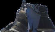 AK12 Wrecker AW