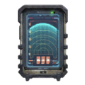 Black Hat Menu Icon BOII.png