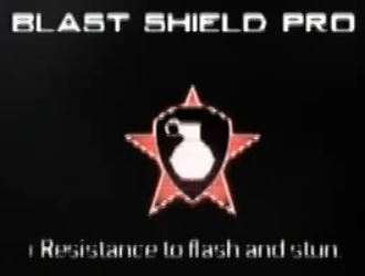 File:Blast Shield Pro MW3 CreateAClass.png