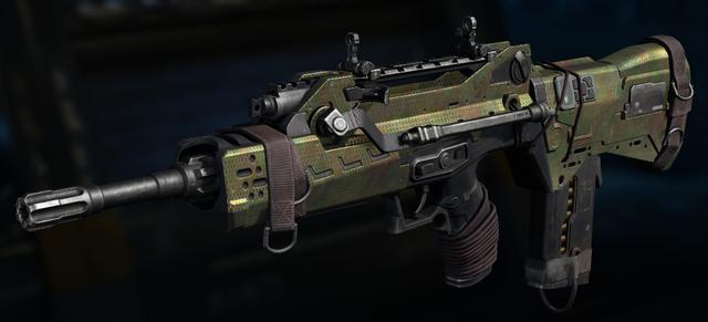 File:FFAR Gunsmith Model Chameleon Camouflage BO3.png