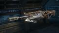 Gorgon Gunsmith Model WMD Camouflage BO3.png