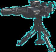 Shock Sentry Model IW