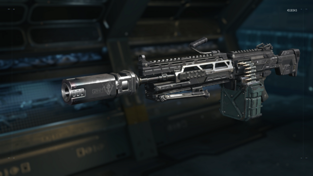 File:48 Dredge Gunsmith model Silencer BO3.png