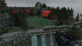 File:Alps MW3.png