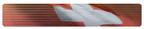 Cardtitle flag swiss