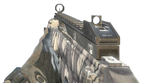 File:G36C Winter MW3.png