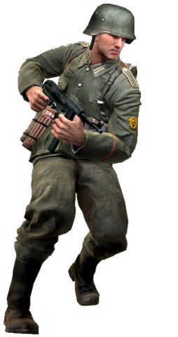 File:German soldier model CoD3.png