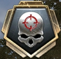 Headshot Medal CoDO.png