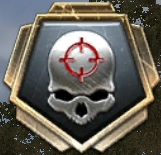 File:Headshot Medal CoDO.png