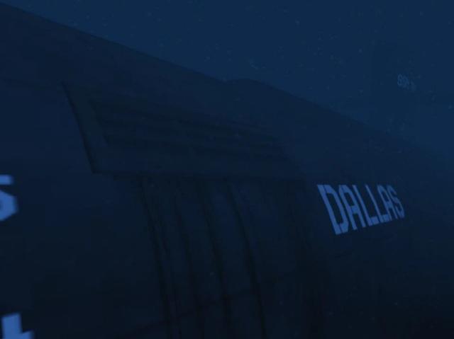 File:USS Dallas MW2.jpg