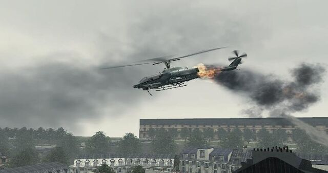 File:Attack Helicopter shotdown.jpg