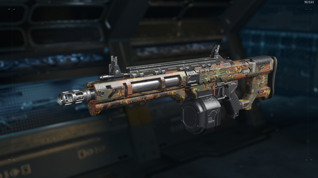File:Haymaker 12 Gunsmith Model Flectarn Camouflage BO3.png