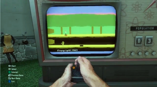File:Nuketow2025 Easter Egg Gameplay in a Gameplay.png