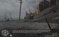 Sgsniper3.png