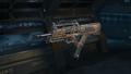 Vesper Gunsmith Model Flectarn Camouflage BO3.png