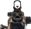 XR-2 iron sights BO3.png