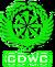CDWC Logo