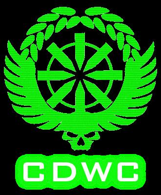 File:CDWC Logo.png