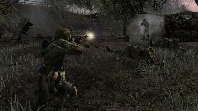 File:German soldiers fighting rain CoD3.jpg