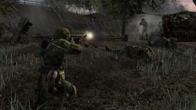 File:German soldiers fighting rain CoD3.jpg