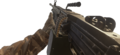 M249 SAW Inspect 1 MWR.png