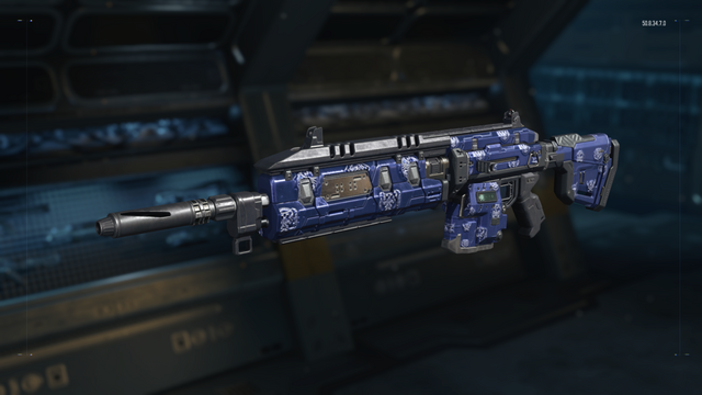 File:Man-O-War Gunsmith model True Vet Camouflage BO3.png