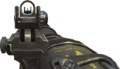 RPG Iron Sights BOII.png