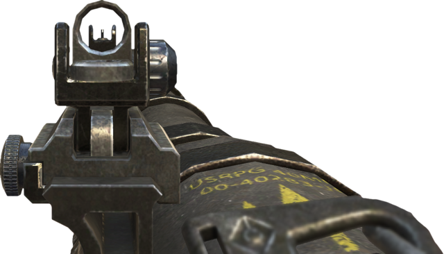 File:RPG Iron Sights BOII.png